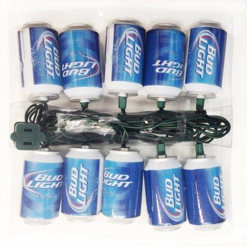 budweiser-kurt-adler-10-light-bud-light-beer-can-light-set