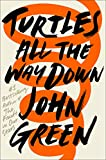 John Green (Author) (16) Release Date: 10 October 2017   Buy:   Rs. 599.00  Rs. 370.00 31 used & newfrom  Rs. 370.00