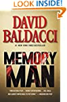 Memory Man (Amos Decker series)