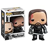 Funko Pop! Sandor Clegane
