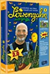 L�wenzahn 1 Version 2.0 - Peter Lustig