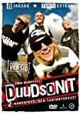 Extreme duudsonit - Series 2