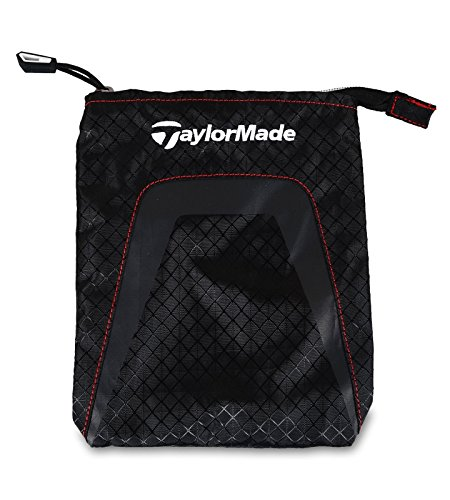 9fdc0ac423 (click photo to check price). 1. TaylorMade Performance Valuables Pouch ...
