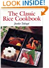 The Classic Rice Cookbook