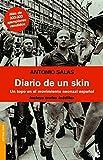 img - for Diario De UN Skin book / textbook / text book