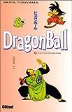 echange, troc Akira Toriyama - Dragon Ball, tome 8 : Le Duel