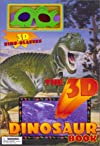 The 3D Dinosaur Book