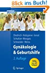 Gyn�kologie und Geburtshilfe (Springe...