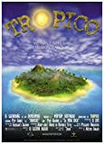 Tropico (PC)