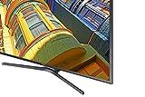 Samsung-Curved-55-Inch-4K-Ultra-HD-Smart-LED-TV2