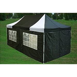 Party Tents 10x20