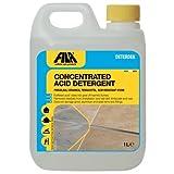 Fila Deterdek Acid Descaling Cleaner (1 LTR)