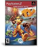 Ty the Tasmanian Tiger - PlayStation 2