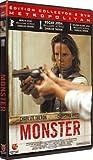 echange, troc Monster - Edition Collector 2 DVD