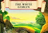 The White Goblin