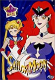 Sailor Moon V7