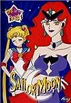 Sailor Moon V7