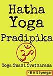 Hatha Yoga Pradipika Yoga Swami Svatm...