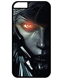 buy Cheap 9487994Za455134097I5C Perfect Case Cover Metal Gear Rising: Revengeance Iphone 5C Amy Nightwing Game'S Shop