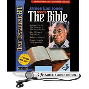 freee nkjv bible download