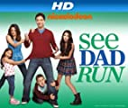 See Dad Run [HD]: See Dad Play Coach [HD]