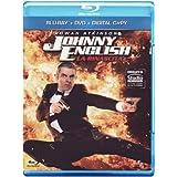 Johnny English Jetzt erst recht!