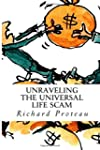 Unraveling the Universal Life Scam