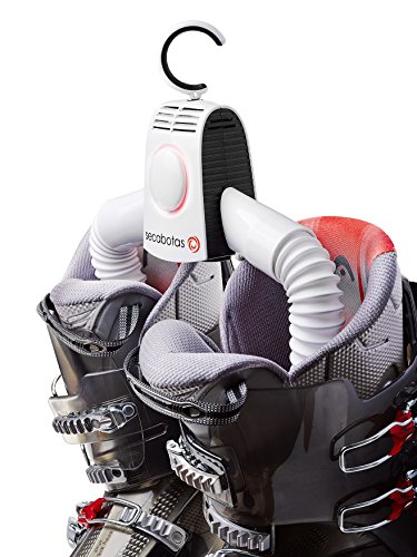 Sche-cheveux-portable-pour-vtements-et-chaussures