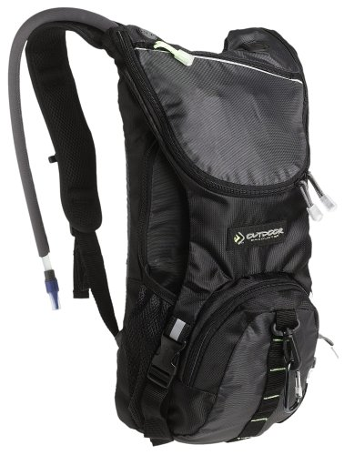 outdoor-products-ripcord-hydration-pack-graphite