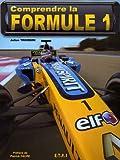 echange, troc Julien Trombini - Comprendre la Formule 1
