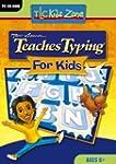 Mavis Beacon Teaches Typing for Kids