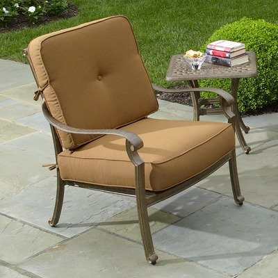 sarasota patio furniture best price you can save up to