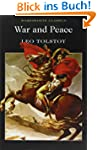 War and Peace (Wordsworth Collection)