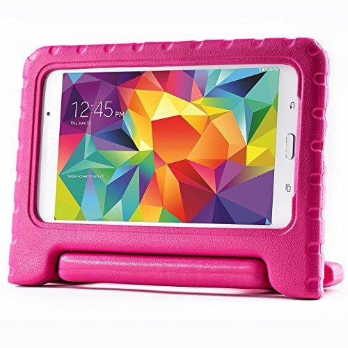 brand new abc4a 62c36 Exact Samsung Galaxy Tab 4 7.0 / Galaxy Tab 4 NOOK Case - Import It All