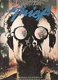 Thief (1981, soundtrack) / Vinyl record [Vinyl-LP]