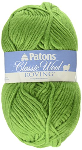 Best Prices For Patons Knitting Wool Online – The Softest