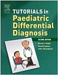 Tutorials in Paediatric Differential...