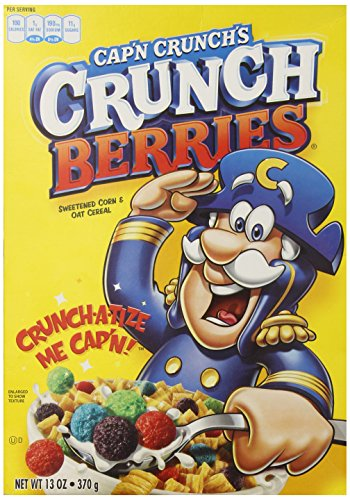 capn-crunch-berries-370g