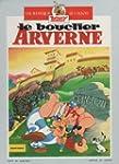 Album double : Le bouclier Averne & A...
