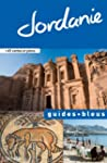 JORDANIE + 45 CARTES ET PLANS