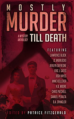 mostly-murder-till-death-a-mystery-anthology-english-edition