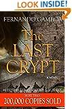 THE LAST CRYPT