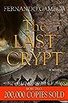 THE LAST CRYPT (English Edition)