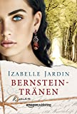 Bernsteintränen (kindle edition)