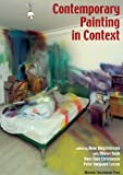 img - for Contemporary Painting in Context (The Novo Nordisk Art History Project) book / textbook / text book
