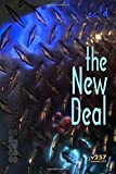 img - for the New Deal: cc&d magazine v257 (the September 2015 issue) book / textbook / text book