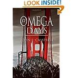 Omega Days (Volume 1)