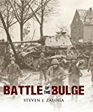 Battle of the Bulge (General Military)