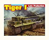 Dragon-1-35-Tiger-I-Late-Production-3-in-1