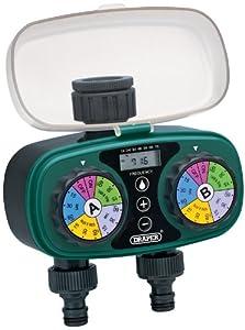 Drape24962 Digitaler elektronischer Wasser-Timer